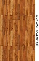 cerise, seamless, texture, plancher