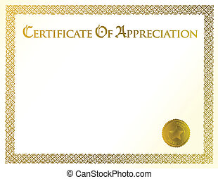 walking certificate templates - appreciation stock photos and images 16 994 appreciation