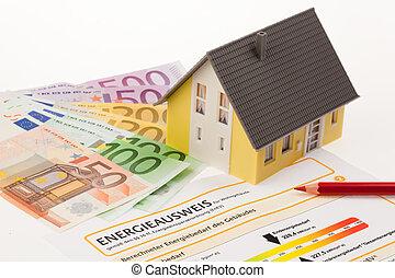 certification for austria - certification for single family,...