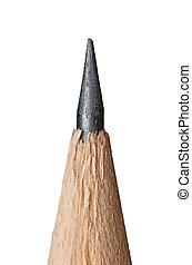 ceruza, tipp