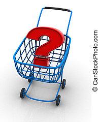 cesto, question., consumer\'s