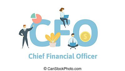 Chief technology officer Illustrations and Clipart. 333 ...