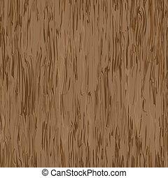 chêne, seamless, texture