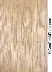 chêne, texture bois