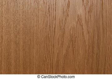 chêne, texture
