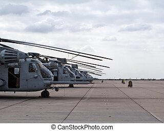ch-53, e