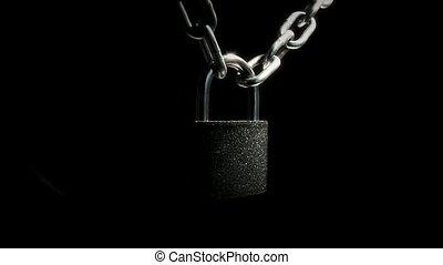 Chain,