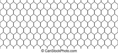 chainlink clôture
