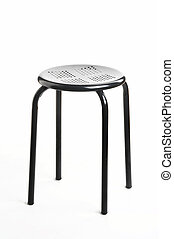 chair with clipping path included - Sessel, Freistellpfad...