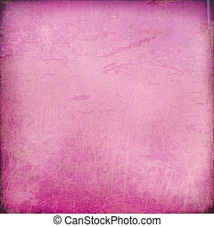 chalk scratch pink background - Chalk scratch pink...