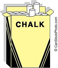 chalk clip art search illustration drawings and eps vector rh canstockphoto com chalk clipart png chalk clipart png