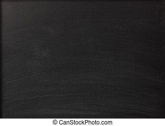 chalkboard , φόντο , κενό