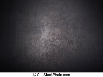 chalkboard, bord, black , lege