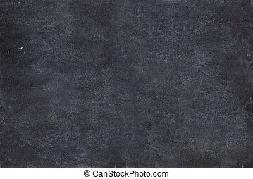 chalkboard classroom school education - close up of a black ...