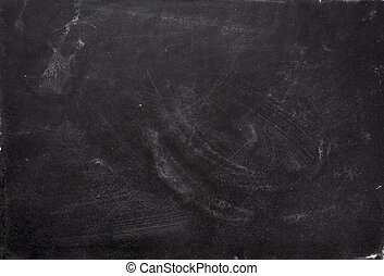 chalkboard classroom school education - closeup of...