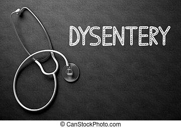 dengue symptomen behandeling