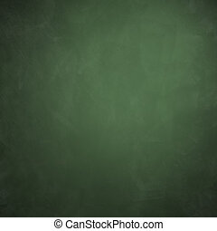 Chalkboard texture background with copy space