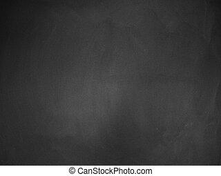 Chalkboard texture - Illustration of grunge chalkboard,...