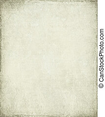 Chalky grunge background with frame - Chalky grunge textured...
