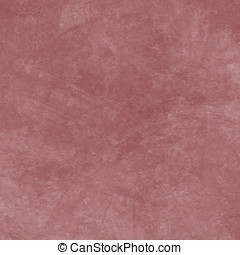 Chalky Worn Abstract - Abstract Background - A chalky...
