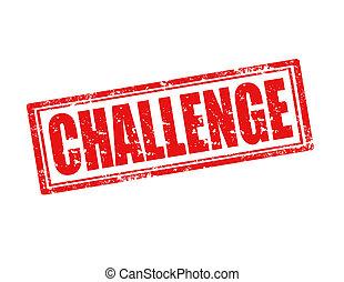 challenge-stamp