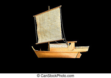 chalom, thaiyuan, barca