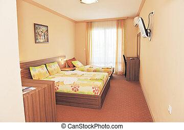 Images et photos de chambre h tel 81 634 images et for Recherche chambre hotel