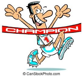 champion.wbg.