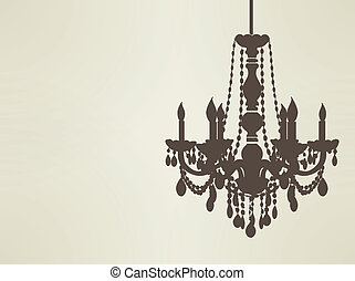 Wedding stage decor stock illustration images 50 wedding stage wedding stage clip artby jasminehash53385 chandelier sillhouette eps10 junglespirit Images