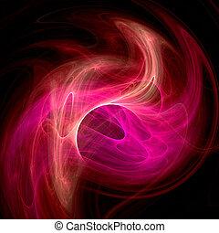 chaos love - chaos romantic love