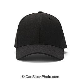chapéu beisebol