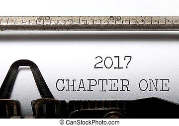 chapitre, 2017, une