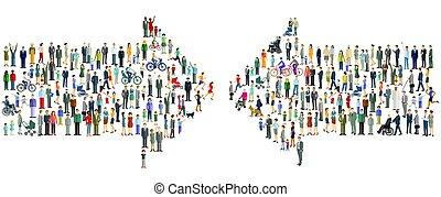 chaque, groupes, other.eps, différent, grand, deux, figure