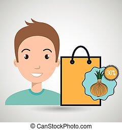 character buy discount fruit