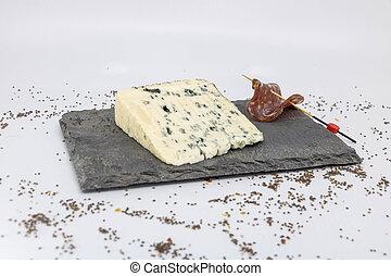 charcuterie, fromage, dégustation, ardoise, gastronomie...