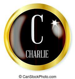 charlie, c