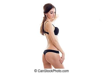 Free nude spanish beach pics