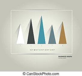 chart., exclusief, zakelijk