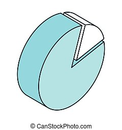 chart report financial