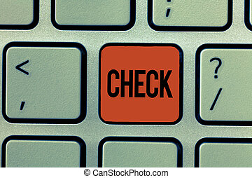 check., 箱, 写真, 選択, 形態, テキスト, 提示, 印, クリック, 特定, 概念, 印, 順序, 選り抜き
