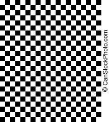 checkerboard pattern 01