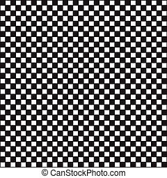 checkered abstract background , checker chess square...