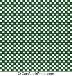 checkered abstract background , checker chess square abstract background vector