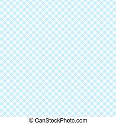 checkered, -, fondo, infinito