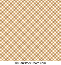 checkered, -, fundo, infinito