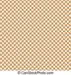 checkered, -, hintergrund, endlos