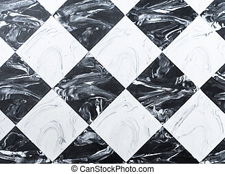 Fußboden Schwarz Weiß ~ Fliesen schwarz weiß ebay kleinanzeigen