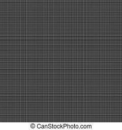 checkered, schwarzer hintergrund, textured