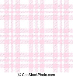 Checkered tablecloths pattern rosel - endless