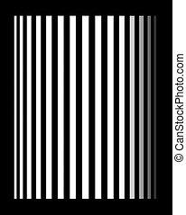 checkered texture 3d background .jpg